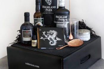 robb-vices-gift-box-3