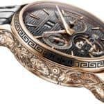 Chopard L.U.C Perpetual T Spirit Of The Chinese Zodiac 4