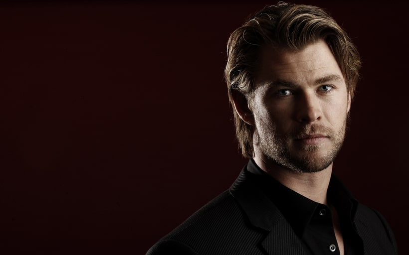 Chris Hemsworth Net Worth 2019 - How rich is Chris Hemsworth?