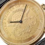 Corum Heritage Artisans Coin 3