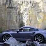 Gemballa GT Concept 2