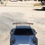 Gemballa GT Concept 3