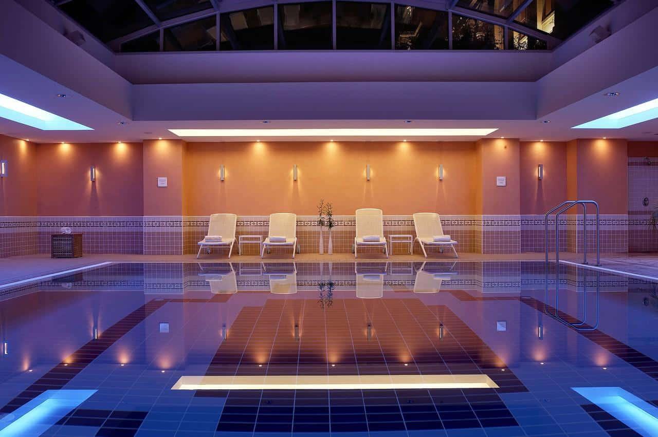 Hilton Imperial Dubrovnik Spa