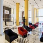 Hotel Mousai 3