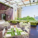 Hotel Mousai 7