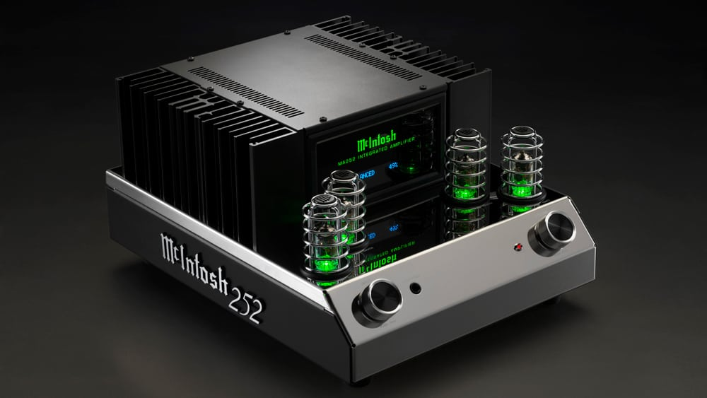 Psaud stellar s300 further Keep Those Filaments Lit Design Your Own Vacuum Tube Audio Equipment together with 528539706246847015 together with Light Microscope Vs Electron Microscope additionally The Mcintosh Ma252 Is A One Of A Kind Hybrid  lifier. on vacuum tube stereo