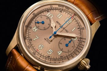 Montblanc-1858-Chronograph-Tachymeter-Limited-Edition-100-1