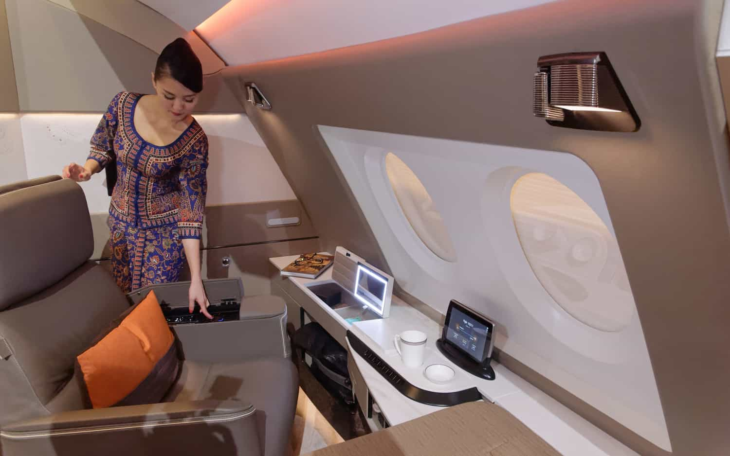 singapore airlines factors accounting for marketplace Know and take action on the impact of singapore's economy on your business in 2016 company incorporation accounting | corporate tax singapore accounting.