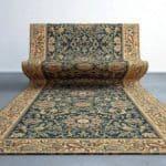 Stelios Mousarris Flying Carpet 4