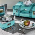 Tiffany & Co. Home & Accessories 1