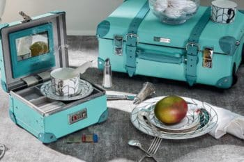 Tiffany & Co. Home & Accessories 1