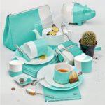 Tiffany & Co. Home & Accessories 2