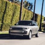 2018 Range Rover SVAutobiography 6