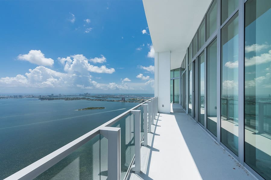 Biscayne Beach Residences 11