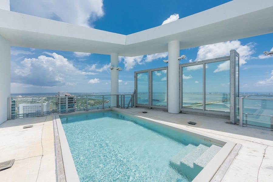 Biscayne Beach Residences 5