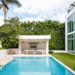 Chris Bosh Miami Home 4