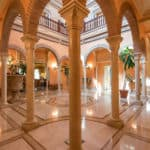 Emirates Hills villa 10