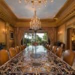 Emirates Hills villa 13