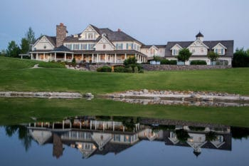 Hamilton Farmhouse 1