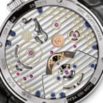 IWC-Portugieser-Constant-Force-Tourbillon-Edition-150-Years-IW590202-3