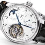 IWC-Portugieser-Constant-Force-Tourbillon-Edition-150-Years-IW590202-5