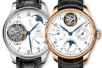 IWC-Portugieser-Perpetual-Calendar-Constant-Force-Tourbillon-Edition-150-Years-1
