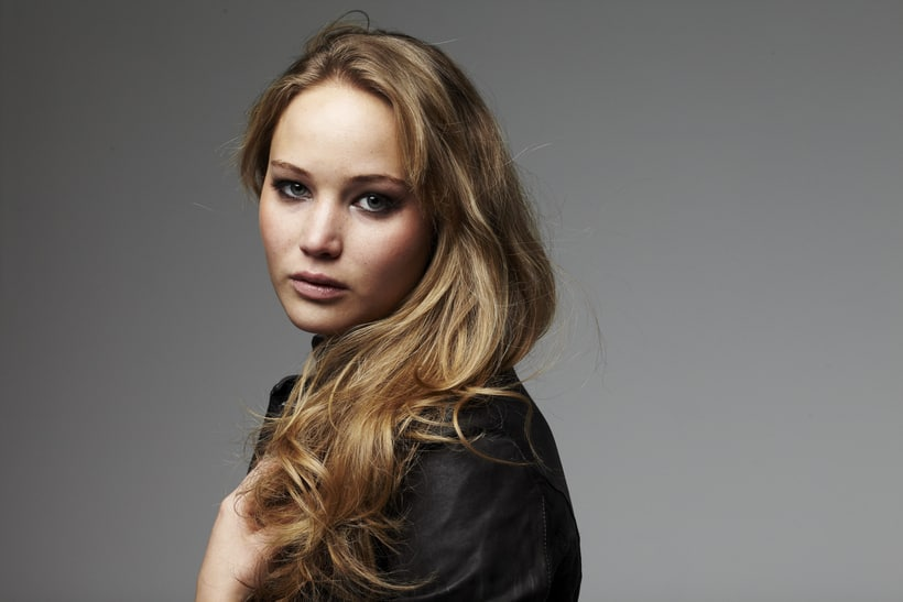 Jennifer Lawrence Net Worth 2019 - How Rich is Jennifer ...