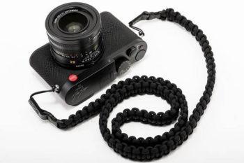 Leica Nikki Sixx Edition 1
