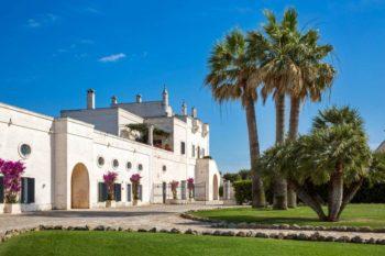 Masseria San Domenico 2