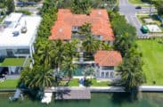 Miami Beach Home 3