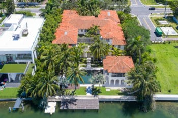 Miami Beach Home 3