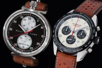 Montblanc-TimeWalker-Rally-Timer-1
