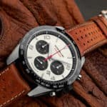 Montblanc-TimeWalker-Rally-Timer-2