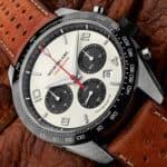 Montblanc-TimeWalker-Rally-Timer-3