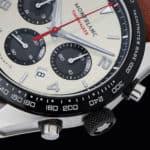 Montblanc-TimeWalker-Rally-Timer-4