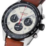 Montblanc-TimeWalker-Rally-Timer-6