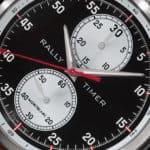 Montblanc-TimeWalker-Rally-Timer-8