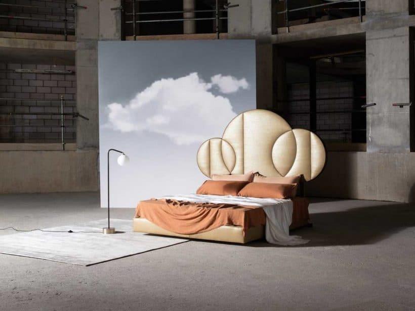 Savoir Beds Moon 01