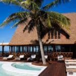 Sentidos Beach Retreat 3
