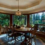 Vancouver Estate 10
