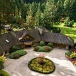 Vancouver Estate 2