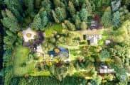 Vancouver Estate 7
