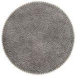 Baccarat Harcourt Abysse caviar set 4
