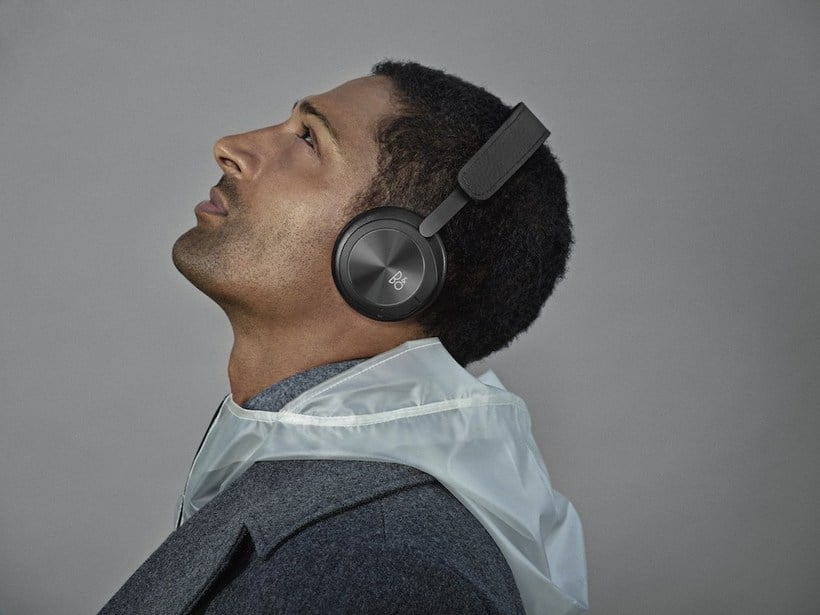 Beoplay H8i & Beoplay H9i