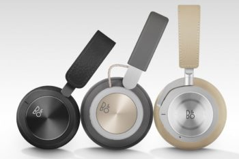 Beoplay-H8i-Beoplay-H9i