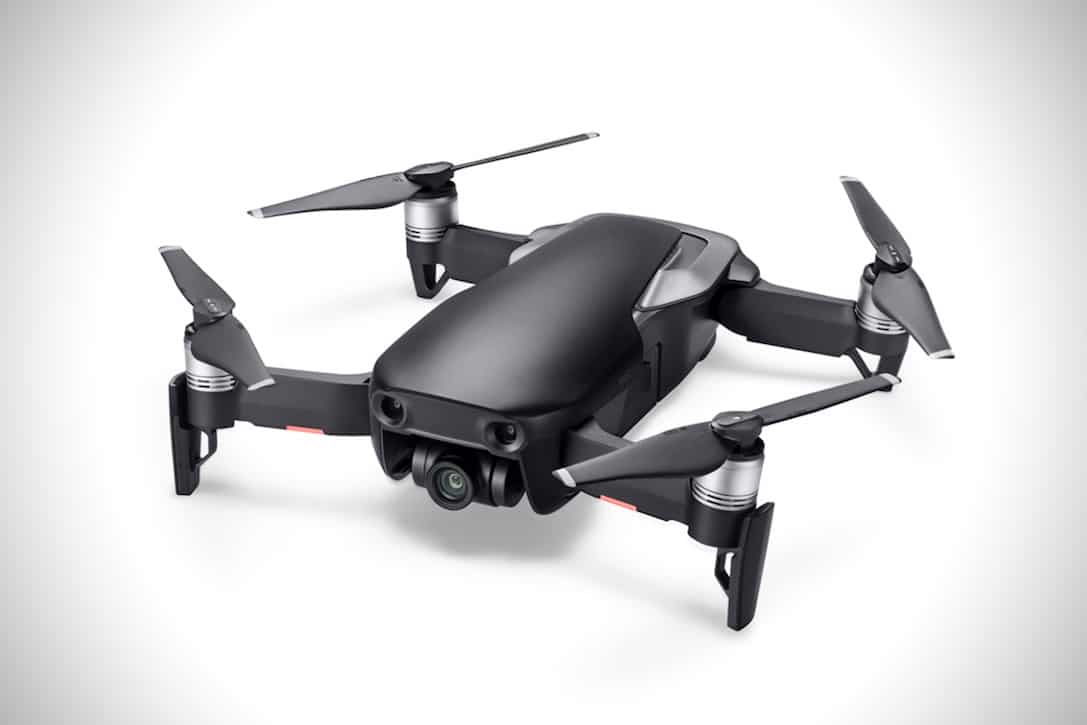 camera drones with The Dji Mavic Air Might Be The Worlds Coolest Drone on Dji Phantom 4 Pro Specifications likewise The Dji Mavic Air Might Be The Worlds Coolest Drone furthermore 3d Print Drone further A Double Rainbow Over Chicago likewise 143993 Huawei P20 Vs P20 Pro Price Specs Difference.