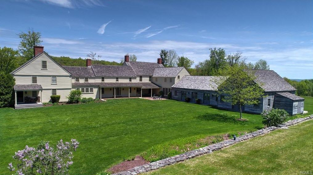 Fraser Ridge Farm