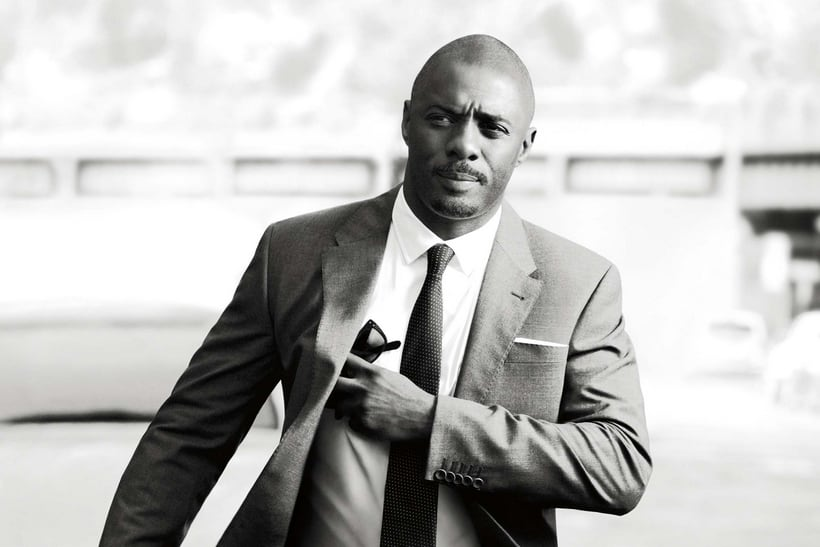 Idris Elba Net Worth 2018 – How Rich is Idris Elba?