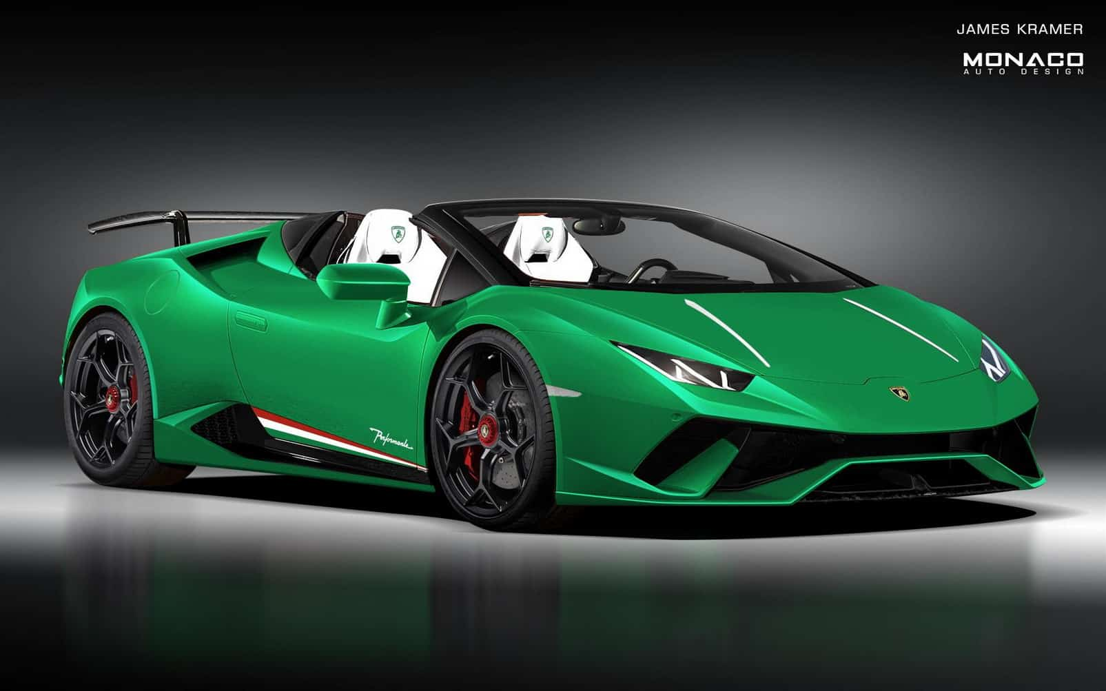 we all want a lamborghini huracan performante spyder. Black Bedroom Furniture Sets. Home Design Ideas