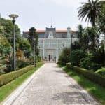 Pestana Palace Lisboa 2